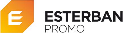 Esterban Promo